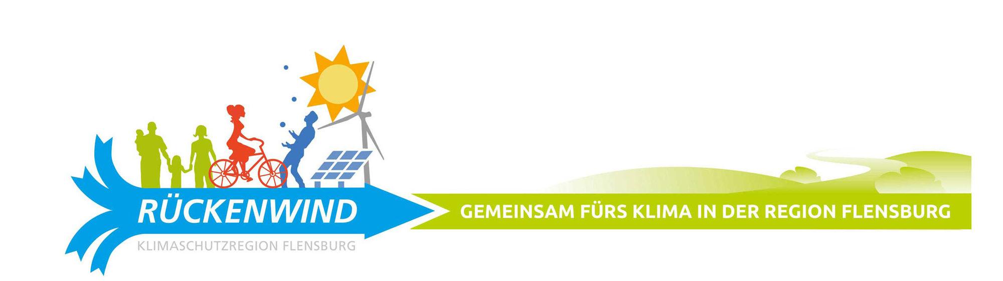 Klimaschutzregion-Flensburg