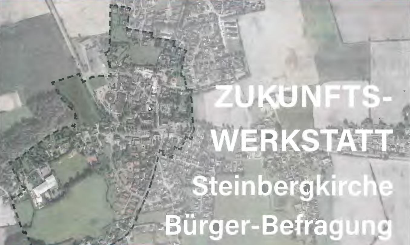 Zukunftswerkstatt Stbgk